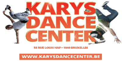 Karys Dance Center
